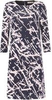 Phase Eight Bora Print Dress