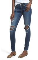 Blank NYC Women's Blanknyc Decon Cult Classic Skinny Jeans