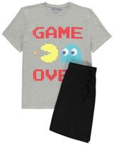 George Pac-Man Pyjamas