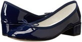 Repetto Camille Women's 1-2 inch heel Shoes