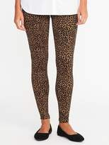 Old Navy Printed Stevie Pants for Women