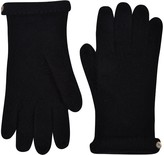 Veronica Beard Cashmere Gloves