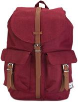 Herschel single strap backpack