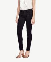 Ann Taylor Petite Modern Skinny Jeans