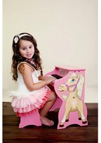 Schoenhut Piano Pals Piano - Horse