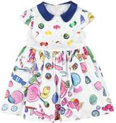 Simonetta Mini Dresses - Item 34782936