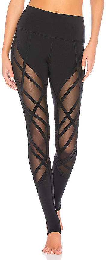 c0ad3c6013514 Wrapped Up Leggings - ShopStyle