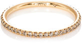 Zoe Women's Eternity Threadband