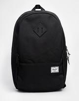 Herschel Supply Co Nelson Backpack 22l