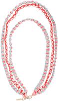 Missoni Beaded Necklace