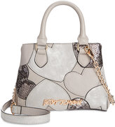 Betsey Johnson Sweet Hearts Crossbody