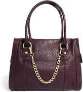 Pieces Eline Easy Chain Detail Shoulder Bag