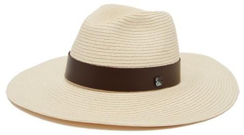 ef11aa6f Panama Hats For Women - ShopStyle