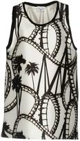 Leitmotiv Short dresses - Item 34796058