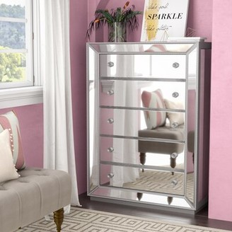 Silver Storage Chest Shop The World S Largest Collection Of Fashion Shopstyle