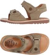 Pom D'Api Sandals - Item 11219043