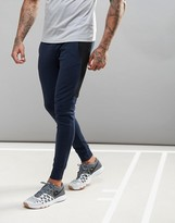 Jack & Jones Tech Running Joggers
