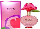 Marc Jacobs Oh Lola by Eau De Parfum Spray 3.4 oz / 100 ml for Women