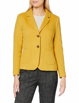 Betty Barclay Collection Women's 4086/1879 Blazer