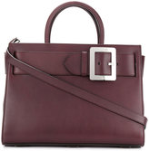 Bally Belle tote