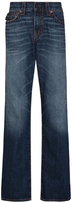 True Religion Jeans For Men Shop The World S Largest Collection Of Fashion Shopstyle Canada