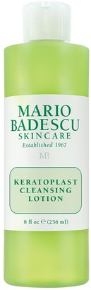 Mario Badescu Keratoplast Cleansing Lotion 236ml