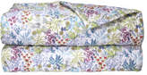 Yves Delorme ENFLEUR SINGLE BED QUILTED BED SPREAD 180 X 240 CM