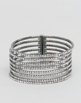 Coast Alissa Cuff Bracelet