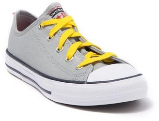 Converse Ox Sneaker (Toddler, Little Kid, & Big Kid)