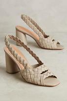 Rachel Comey Zionna Heels