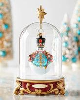 "Christopher Radko 7.5"" Ornament Dome"