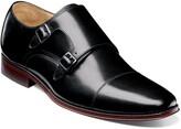 Florsheim Imperial Palermo Double Monk Strap Shoe