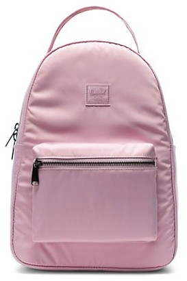Herschel Nova 14L Satin Backpack