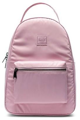 Herschel Nova 14L Satin Backpack