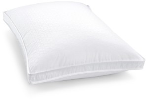 Hotel Collection Primaloft 450-Thread Count Firm King Pillow, Created for Macy's Bedding