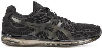 Asics Gel-Quantum Infinity 2 running sneakers