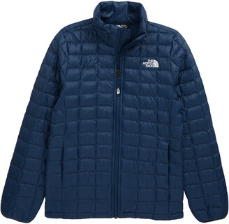 The North Face ThermoBall(TM) Eco Packable Jacket