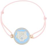 Kenzo 70277301918000 Coins Bracelet