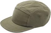 Alternative Outdoorsman Hat