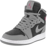 Jordan Nike Kids Air 1 Retro High Gg Basketball Shoe 7.5 Kids US
