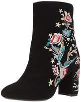 XOXO Women's Billa Boot