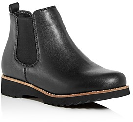 Blondo Women's Roman Waterproof Chelsea Boots