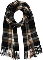 Pieces Women's Pcraki Long Pb Scarf