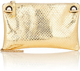 The Row Women's Party Time 7 Chain Bag
