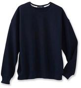 Petit Bateau Womens light sweatshirt