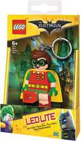 Lego Batman Movie - Robin LED Key Chain Light