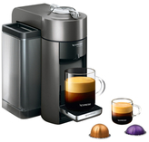 Nespresso Evoluo Espresso Maker