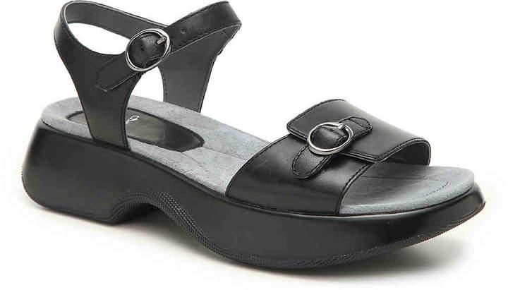 Lynnie Women's Platform Lynnie Lynnie Women's Sandal Lynnie Sandal Women's Sandal Platform Platform 3AL54Rj