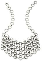 Dannijo Danner Bib Necklace
