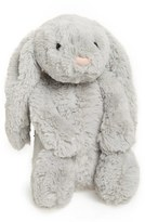 Jellycat Infant 'Bashful Bunny' Stuffed Animal